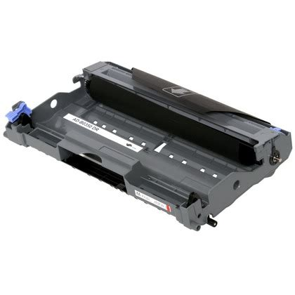 black drum unit compatible with mfc 7420 v2040