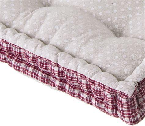 cuscini trapuntati cuscini trapuntati 28 images set di 4 cuscini da sedia