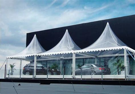 Gazebo Tent For Sale Transparent Gazebo Tent For Sale By Shelter Tent