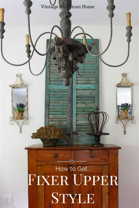 looking for fixer uppers the very easy way consuelo s blog 1000 images about rustic farmhouse fixer upper styles