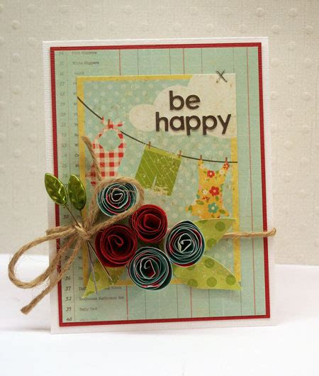 Simple Handmade Teachers Day Cards - simple teachers day cards handmade