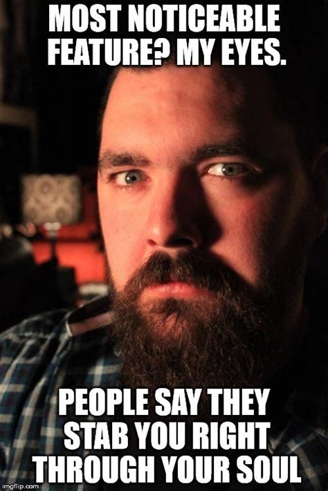 Dating Site Murderer Meme Generator - dating site murderer memes imgflip
