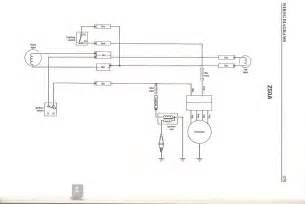 honda z50 k2 wiring diagram wiring diagram website