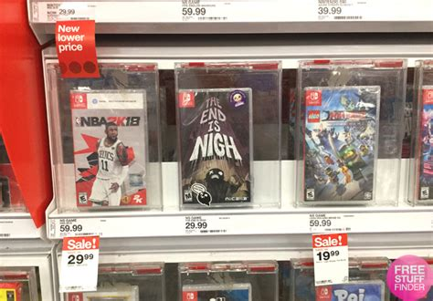 Ps4 Lego City Undercover Reg 2 up to 66 at target ps4 xbox nintendo