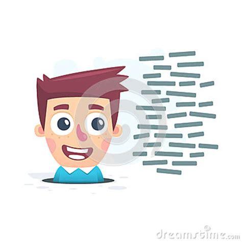 understanding illustration understanding stock images image 37423784