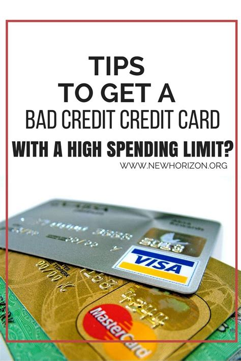 0 bad credit car credit cards for bad credit or bankruptcy