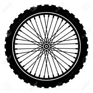 Dirt Bike Tires Clipart 30 Fantastic Bike Wheel Tattoos