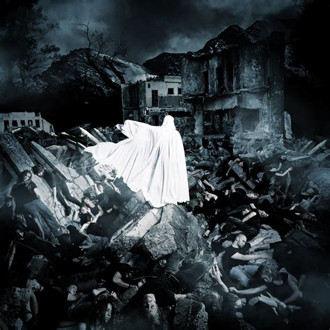 Of The Morning Oh Sleeper by Favorite Album Covers Ultimate Metal Heavy Metal