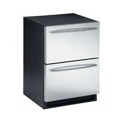 u line refrigerator drawers for sale review buy at