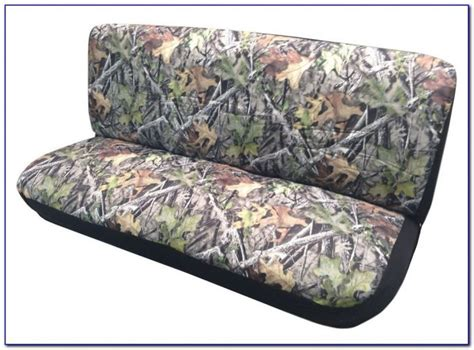 camo bench seat covers for trucks pink camo bench seat covers for trucks bench home