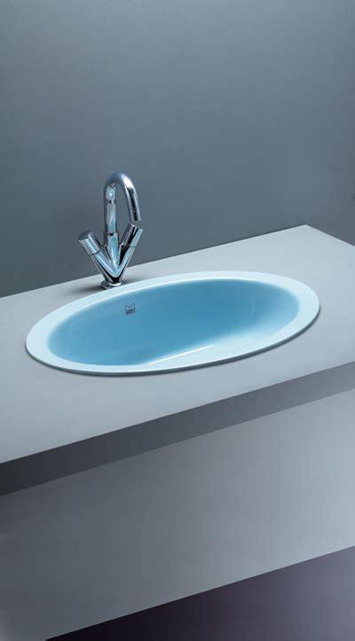 glass basins for bathrooms india basins american standards basins water closets cera