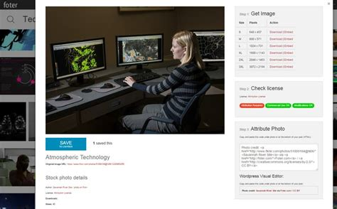 imagenes gratis con licencia foter te ofrece m 225 s de 228 millones de im 225 genes con