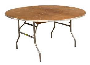 Heavy Duty Folding Table Custom Order Heavy Duty Plywood Folding Tables Bar Restaurant Furniture Tables