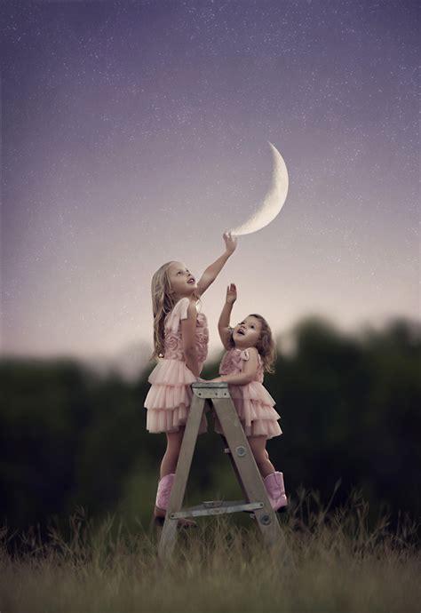 childrens dreams  fantasies captured  rhiannon