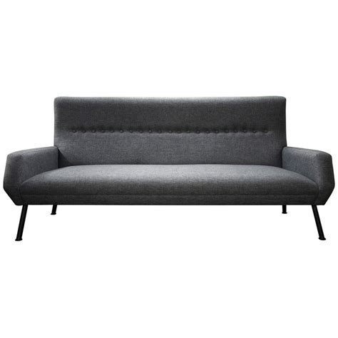 Frederick Furniture by Cfc Frederick Sofa