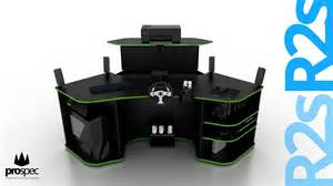 gallery for gt paragon gaming desk