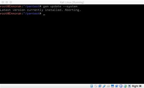 github tutorial linux how to install gitrob on kali linux to mine github for