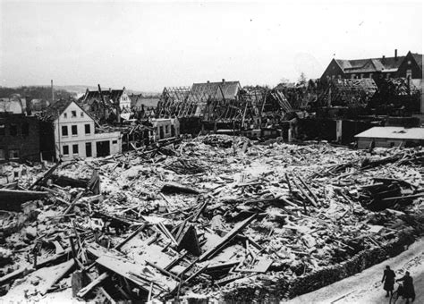 1 weltkrieg wann 2 weltkrieg related keywords suggestions 2 weltkrieg
