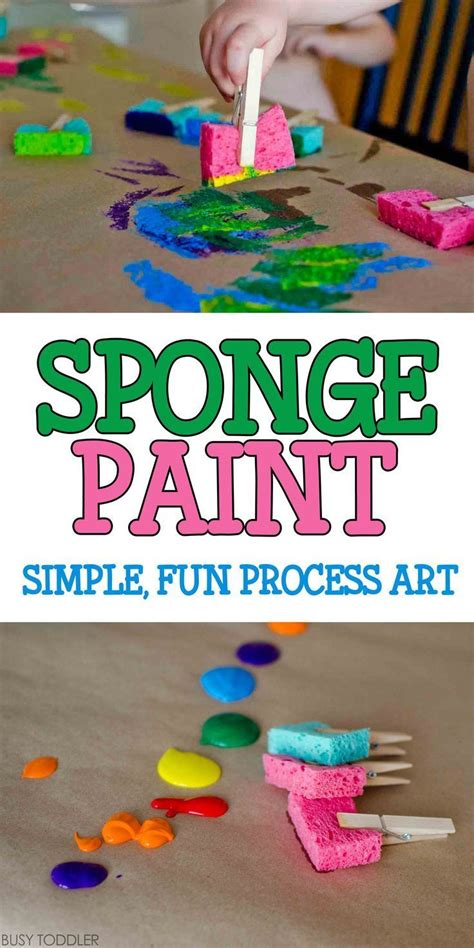 arts and crafts for toddlers 25 best ideas about preschool projects on zoo