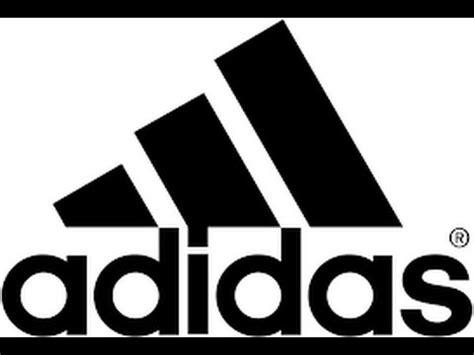 como hacer el logo de adidaspes xbox  youtube