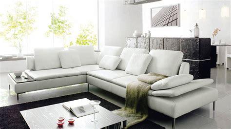 salotto sofa stunning divani moderni in pelle design pictures
