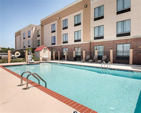 comfort suites natchitoches comfort suites in natchitoches la 71457