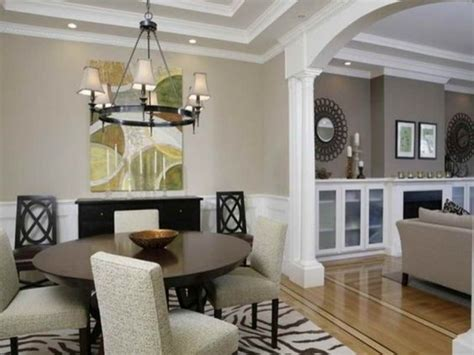 what color should i paint my guest room on what color should i paint my living room kitchen