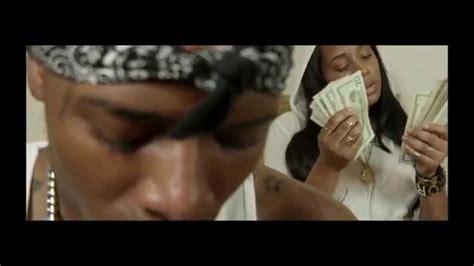 download mp3 free trap queen fetty wap video fetty wap trap queen rap swagger at rap swagger
