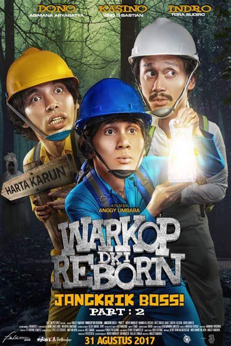 film pengabdi setan mkv reene the movie download film terbaru 2018 download