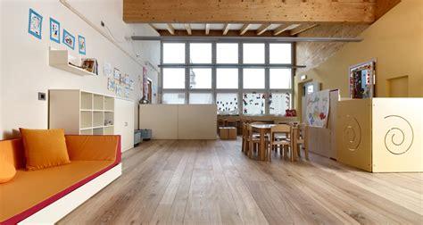 pavimenti in legno flottanti pavimenti flottanti in legno da interno e esterno