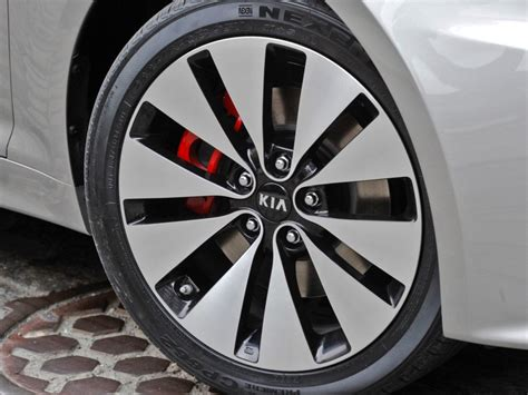 Kia Wheels Kia Optima Soul Rims For Sale Kia News