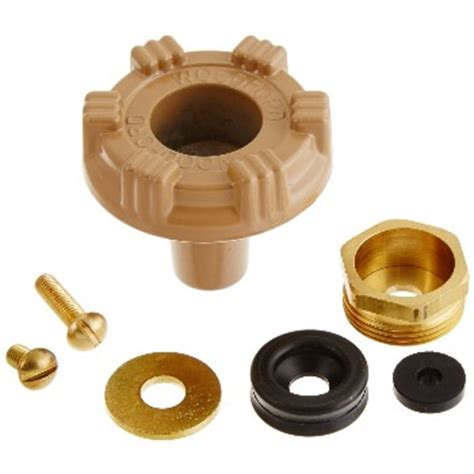 Outside Faucet Repair Kit by Buy The Woodford Rk14mh Repair Kit Outside Faucet 14 18