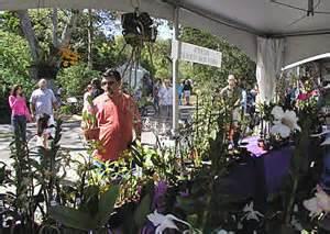 fairchild tropical gardens three guys from miami