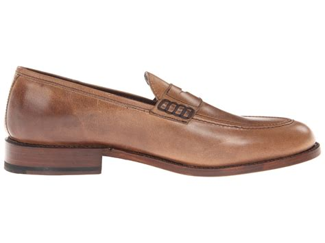 loafer free frye loafers 28 images frye gavin slip on leather