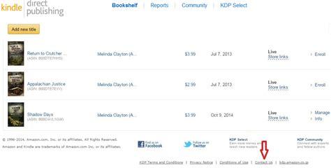 kdp bookshelf 28 images extends ebook advertising