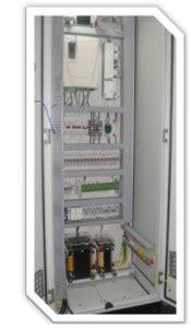 digital excitation control systems nelumbo icona controls pvt