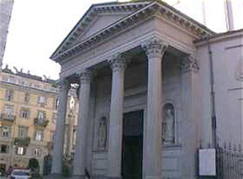 torino ufficio turismo ufficio turismo italia piemonte torino