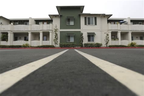 Housing Lawyers by Lawyers Threaten To Sue Mar And Encinitas Housing