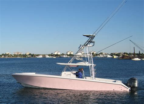 bahama boat works 41 bahama boat works the hull truth boating and
