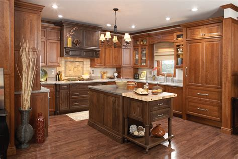 kitchen cabinets ontario kitchen cabinets newmarket showroom is serving customers kitchens ontario