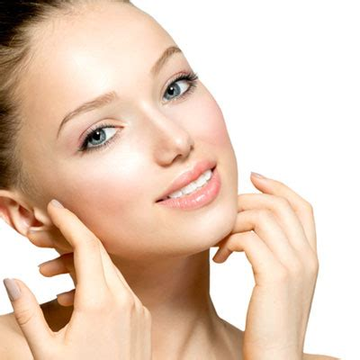 fine lines how to remove fine lines and wrinkles