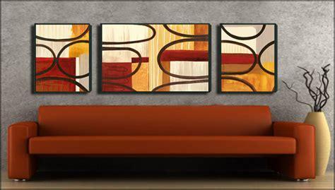 living room framed art living room framed canvas art