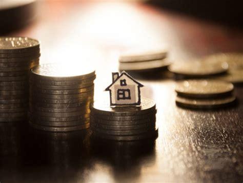 preventivi mutui prima casa mutuo prima casa offerte e preventivi