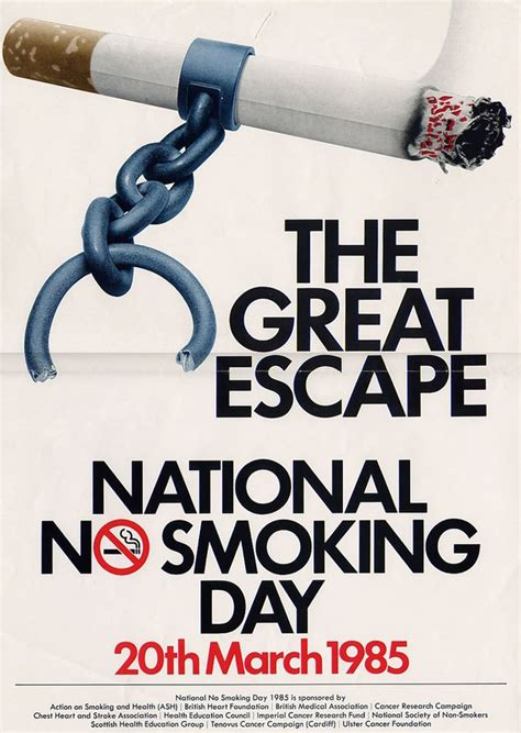 poster design on no smoking 25 poster designs for your inspiration
