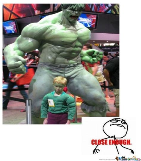Hulk Meme - 60 s hulk memes best collection of funny 60 s hulk pictures