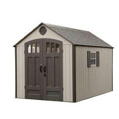 Shed Ventilation Home Depot by 1000 Images About Garden Sheds On Storage