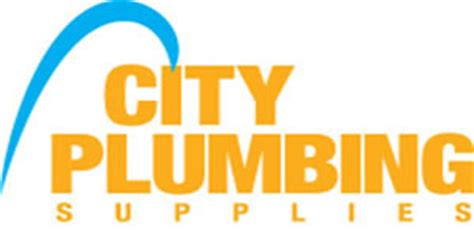 Coty Plumbing by City Plumbing