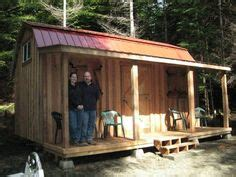 1000 images about sheds and small buildings on