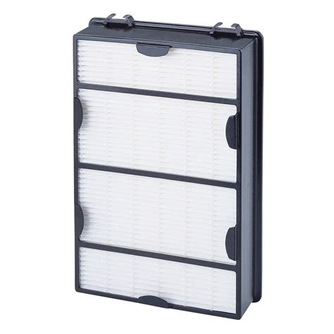 174 hapf600dm b hepa filter at holmesproducts