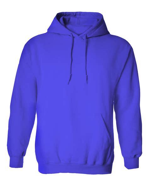 Jaket Hoodies Juventus Blue royal blue hoodie jacket without zipper cutton garments